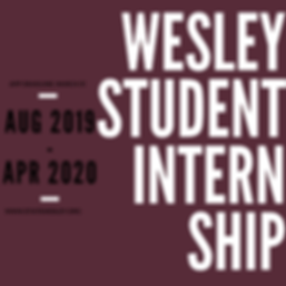 internship-2.png