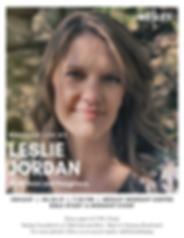 Leslie Jordan at Wesley.png