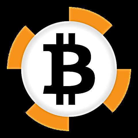 download-Bitcoin-symbol-PNG-transparent-