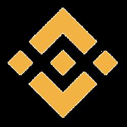 new cryptocurrency exchange