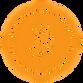 logo-bitcoin-1024x1024.png