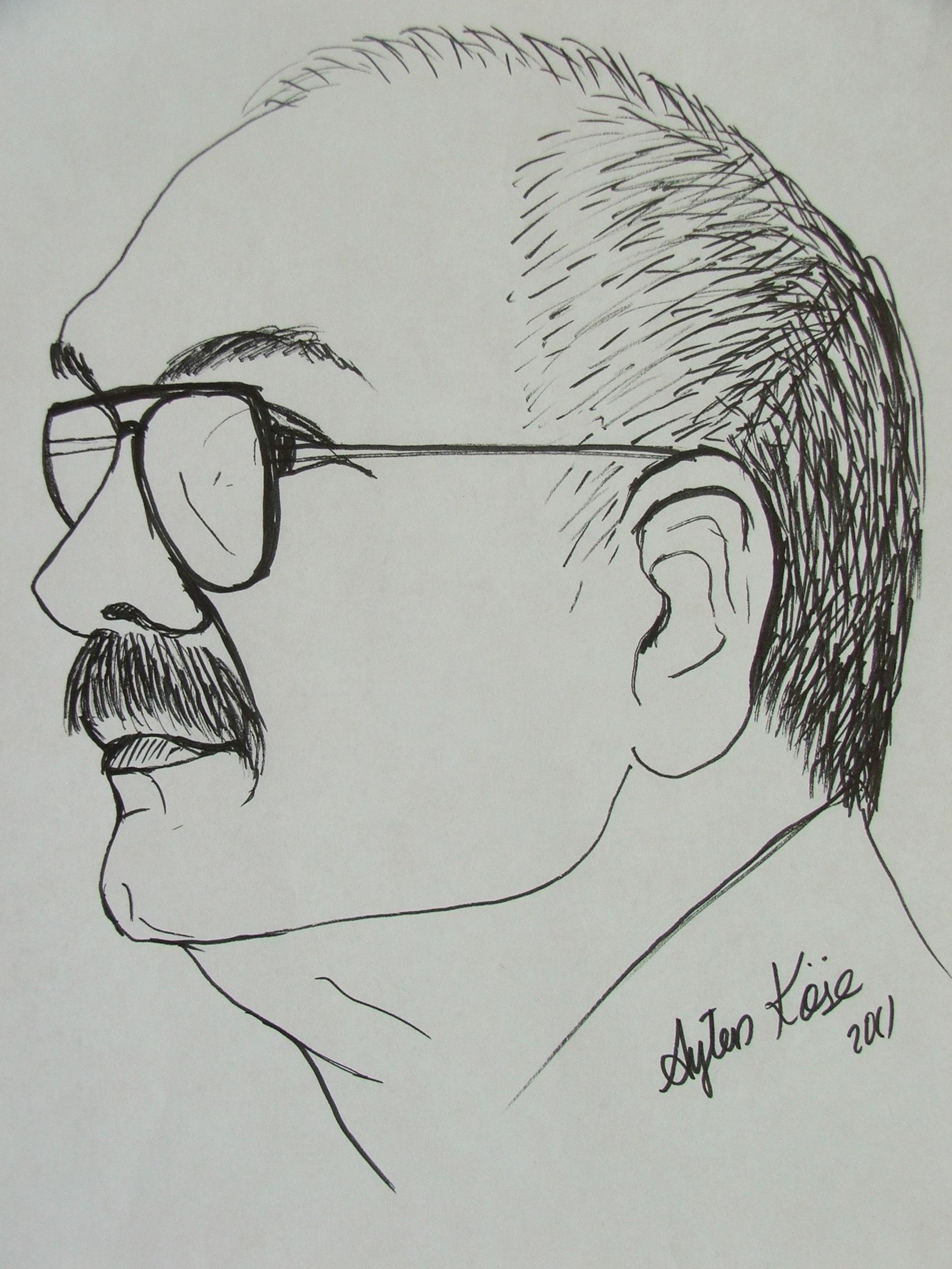 A. Ozer