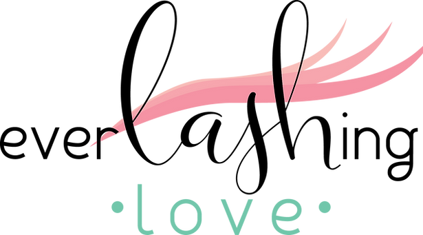 Everlashing Love Logo