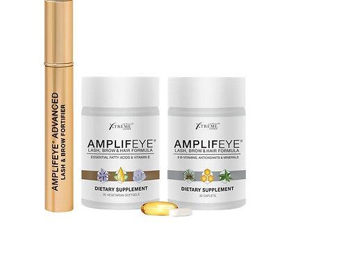 Amplifeye® System