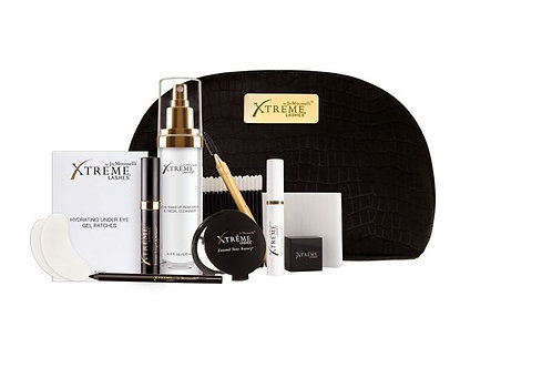 Aftercare Essentials Kit