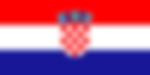 croatia-flag-xl.png