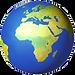 earth-globe-europe-africa_1f30d.png