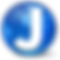 ontourwithjen logo