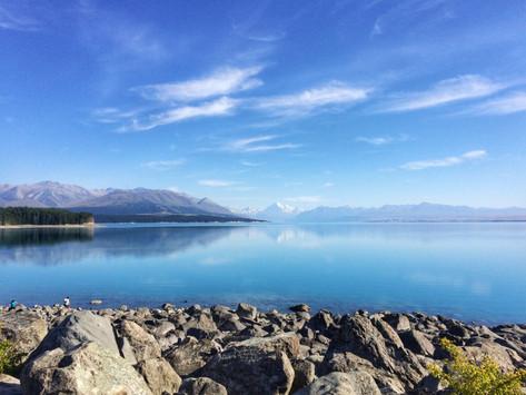 Travel & Mental Health: 6 Reminders