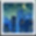 city emoji.png