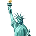 statue-of-liberty_1f5fd.png