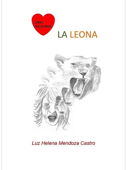 La Leona - Edición sencilla en PDF