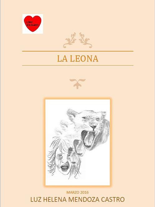 La Leona - Edición superior en PDF