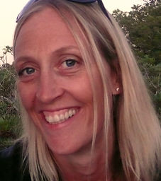 Sarah Wright | Kensal Creative