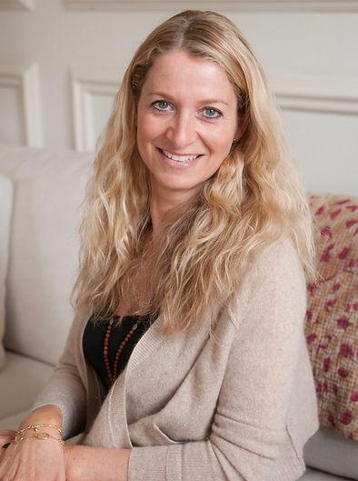 Juliette Schneiderman