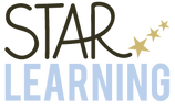 STAR Learning logo