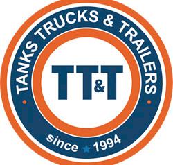 TT&T announces their new website!