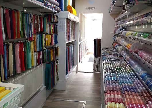 Shop1 (1).jpg