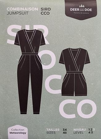 pattern13.jpg