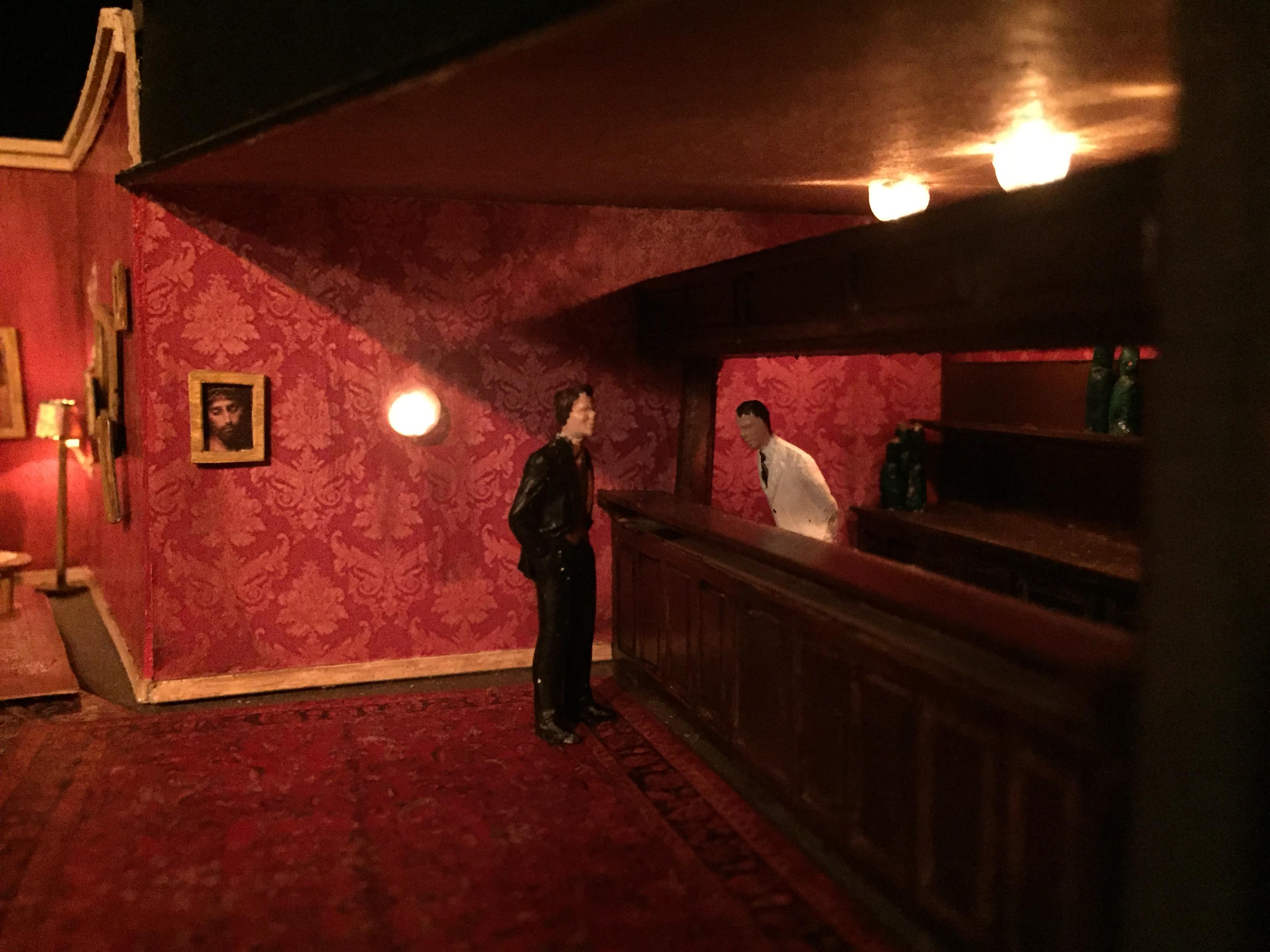 The Inn