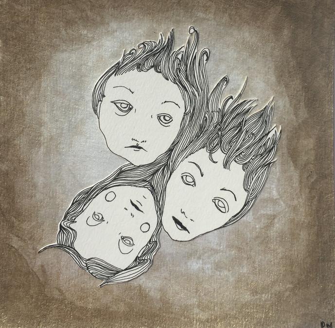 'Heads 1'