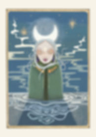 Moon Witch Small.jpg