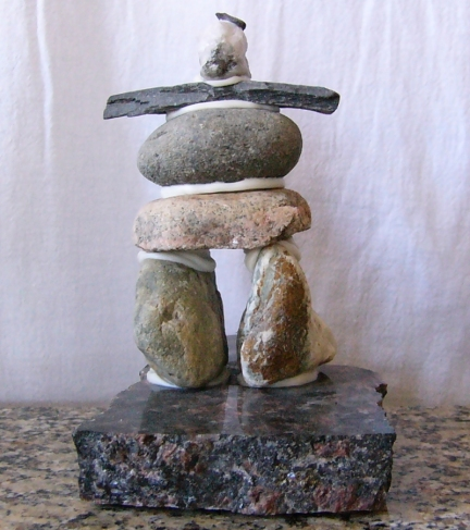 sculp01.jpg