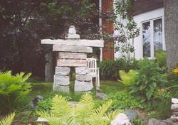 jardin03.jpg