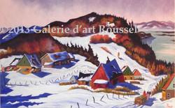 À_vous_de_choisir_;_paix,_amour,_courage,_sérénité_(Saguenay)_30x40.jpg