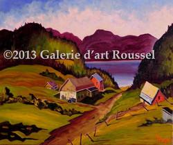 Côte_Ste-Rose_Saguenay_20x24.jpg