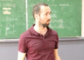 Franck%20Porquiet_edited.jpg