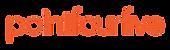 pointfourfive_logo.png