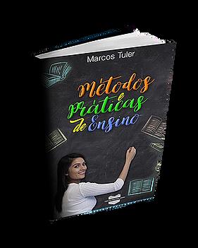 metodos 3d.webp