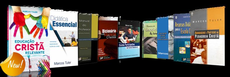 livro-educação-cristã