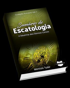 escatologia.webp