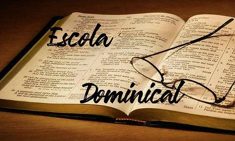 escola-biblica-dominical-subsídios-online