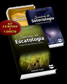 livros-ebd-web