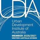 UDIA WA 2020-2021 Member Logo.jpg