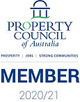 Membership 2020-21 Logo square JPG.jpg