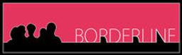 logo-borderline.jpg