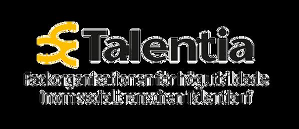 Talentia_logo.png