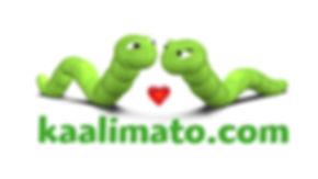 kaalimato_logo_2013_800px.jpg