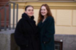 Milena och Zaida (tutor par1).jpg