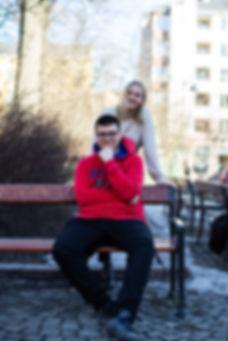 Peter och Ronja (tutorpar 3).jpg