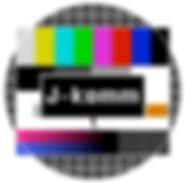logo-j-komm.jpg