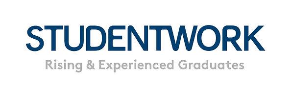 Studentwork_Logotype.jpg