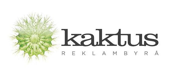 Kaktus_logo_SE.jpg