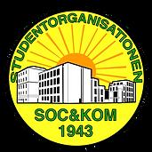 studorg_logo (2).png