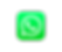 whatsapp image.png