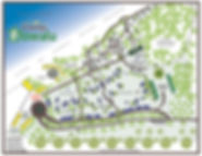 17_6_26_CO_MAP_FOR_WEBSITE-1.jpg